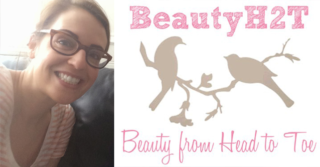 Beauty H2T – Review