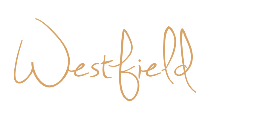 Westfield Complementary Health